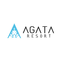 Agata Resort Nusa Dua featured image