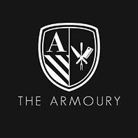 The Armoury featured image