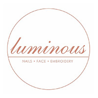 Luminous Beauty Parlour featured image