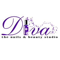 Diva Nails And BeautyStudio featured image