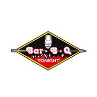 Bar B Q Tonight Restaurant (Stanley) featured image