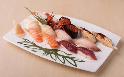$50 Cash Voucher for Japanese Cuisine