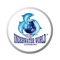 Underwater World Langkawi featured image