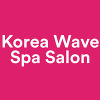 Korea Wave Spa Salon featured image
