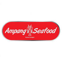 Ampang Seafood featured image