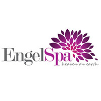 Engel Spa featured image