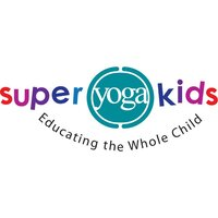 Super Yoga Kids featured image