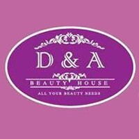D & A Beauty House featured image