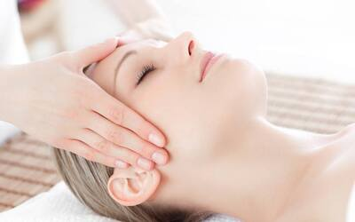Fractional Laser Facial Treatment for 1 Person (1 Session)