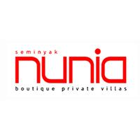 Nunia Boutique Villas featured image