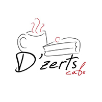 D'zerts Cafe featured image