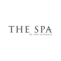 The Spa By The Ultimate featured image