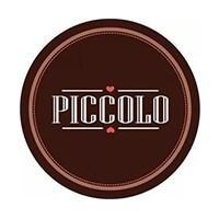 Piccolo featured image