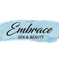 Embrace Spa & Beauty featured image