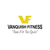 Vanquish Fitness & Studio KL featured image