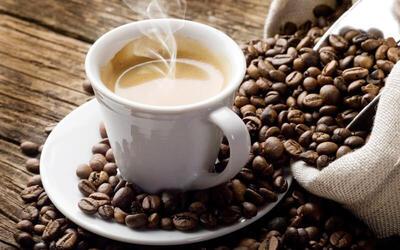 Hainanese Coffee