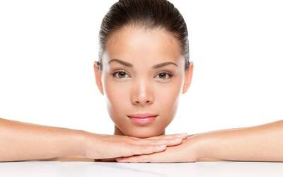 90-Minute Toning Spa Facial for 1 Person