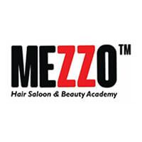 Mezzo Hair Saloon & Beauty Academy featured image
