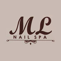 ML Nail Spa featured image