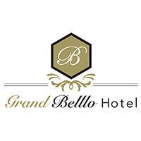 Belllotini (Grand Belllo) featured image