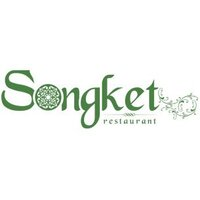 Songket Restaurant featured image