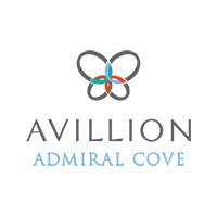 Avillion Admiral Cove featured image