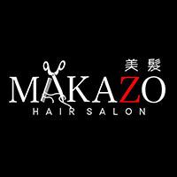 Makazo Hair Salon featured image