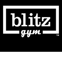 Blitz Gym featured image