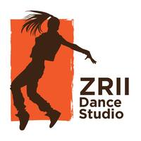 ZRII Dance Studio featured image