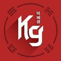 KG Korean Charcoal BBQ featured image
