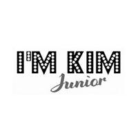 I'm Kim Junior featured image