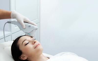 1x Treatment HIFU + Free Consultation