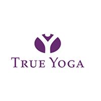 True Yoga featured image