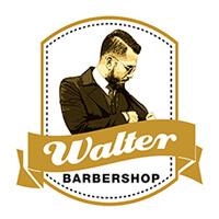 Walter Barbershop featured image