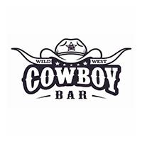 Cowboy Bar featured image