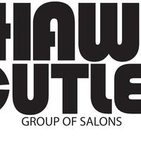 Shawn Cutler (Telawi 2) featured image