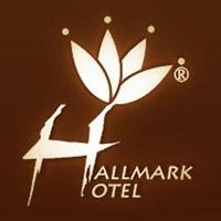 Hallmark Regency Hotel featured image