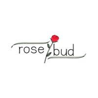 Rosebud featured image