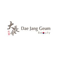 Dae Jang Geum featured image