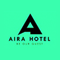 Aira Hotel featured image