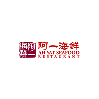Ah Yat Seafood Restaurant featured image