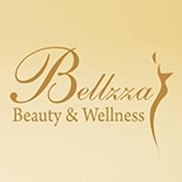 Bellzza Beauty & Wellness featured image