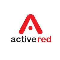 Active Life Center featured image