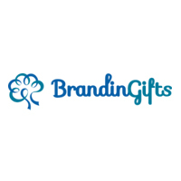 Brandingifts featured image