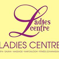 Ladies Club Fitness Centre featured image