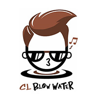 CL BlowWater Cafe featured image