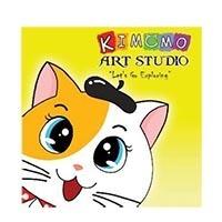Kimomo Art Studio featured image