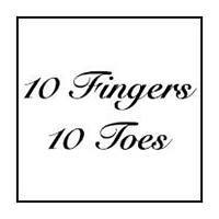 10 Fingers 10 Toes featured image