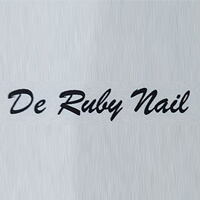 De Ruby Nail featured image