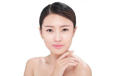 Swiss Line Ecology Hydration Facial for 1 Person